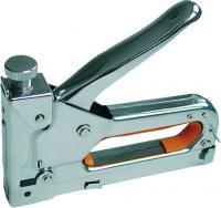 Heftalica 4-14mm