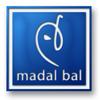 MadalBal Logo
