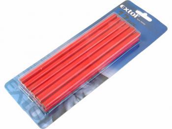 Zidarska olovka, 180 mm , 12kom ,EC