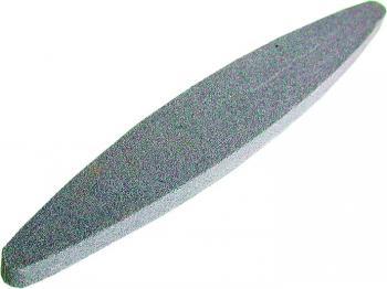 Kamen za oštrenje kose