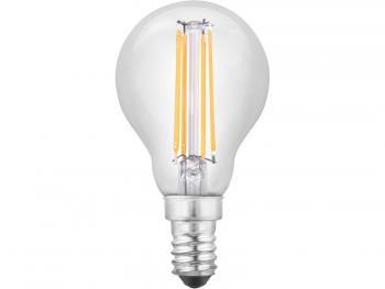 SIJALICA LED, G45, E14, 4W, 400LM