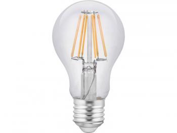 SIJALICA LED, A60, E27, 8W, 1000LM
