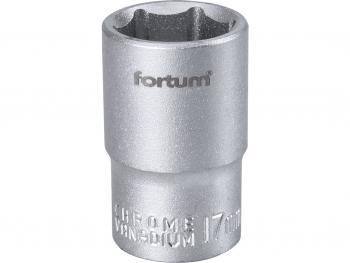 """Gedora 17mm 1/2"""", F"""