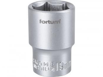 """Gedora 19mm 1/2"""", F"""