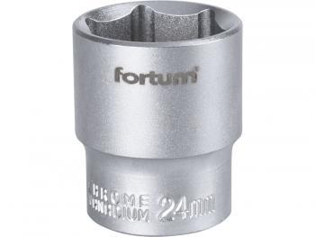 """Gedora 24mm 1/2"""", F"""