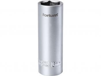 """Gedora za svećice 16mm ,1/2"""" , F"""