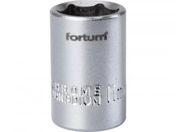 """Gedora 11mm 1/4"""" , F"""