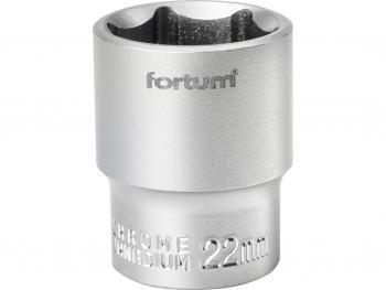 """Gedora 22mm, 1/2"""", F"""