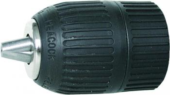 Stezna glava brzinska 2-13mm , EC