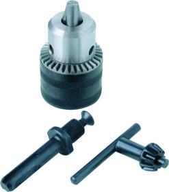 Stezna glava, adapter, ključ , EC