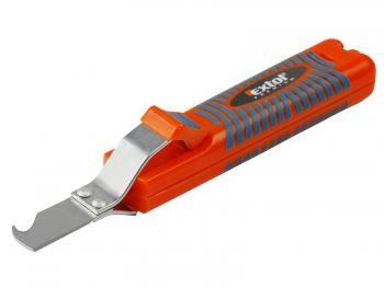 Blank nož 8-28mm, PREM