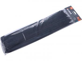 PVC trake 400 x 4,8mm (crne ), EP