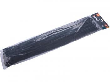 PVC trake 500 x 4,8mm (crne) , EP