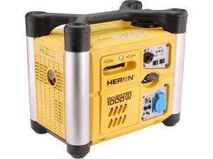Heron digitalni inverter agregat 1kW