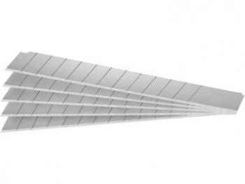 Rezerve za skalpel 9mm , EC