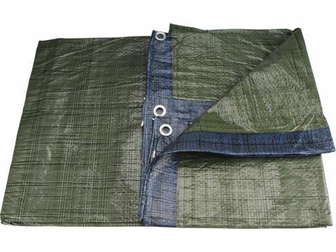 Nepromočiva tkanina 3 x 5 m , EC