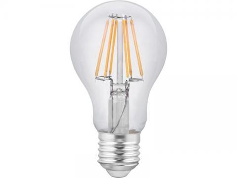 SIJALICA LED, A60, E27, 6W, 600LM
