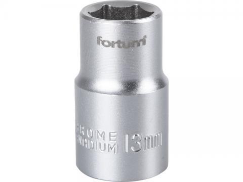 """Gedora 13mm 1/2"""", F"""