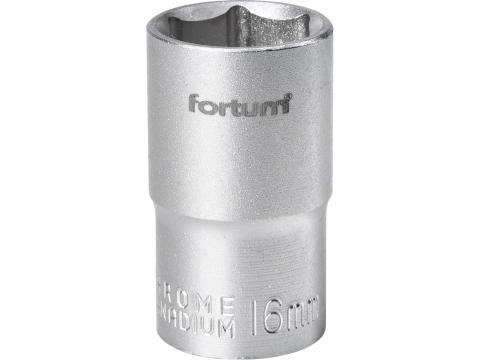"""Gedora 16mm 1/2"""", F"""