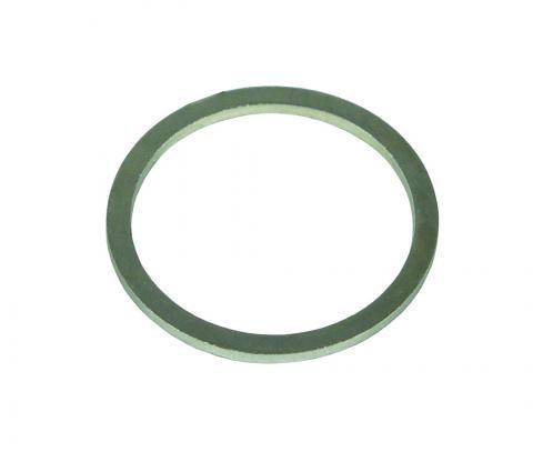 Reducir prsten 30x20x2,2mm, EP